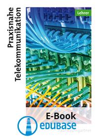 buy internet book